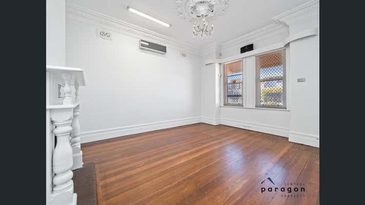 481 Fitzgerald Street North Perth WA 6006 - Image 2