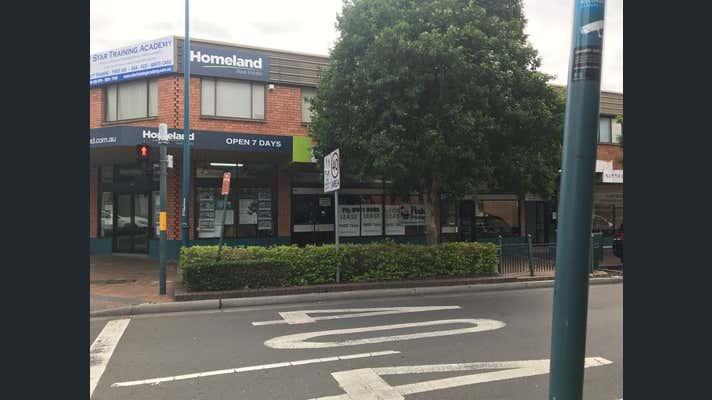 261 Northumberland Street Liverpool NSW 2170 - Image 1