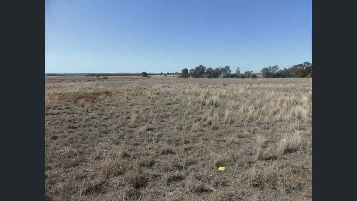 2R Richardson Rd, Mitchell Hwy Dubbo NSW 2830 - Image 6