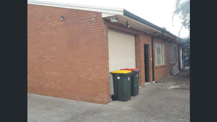 Shed A, 12 Industrial Drive Lemon Tree Passage NSW 2319 - Image 2