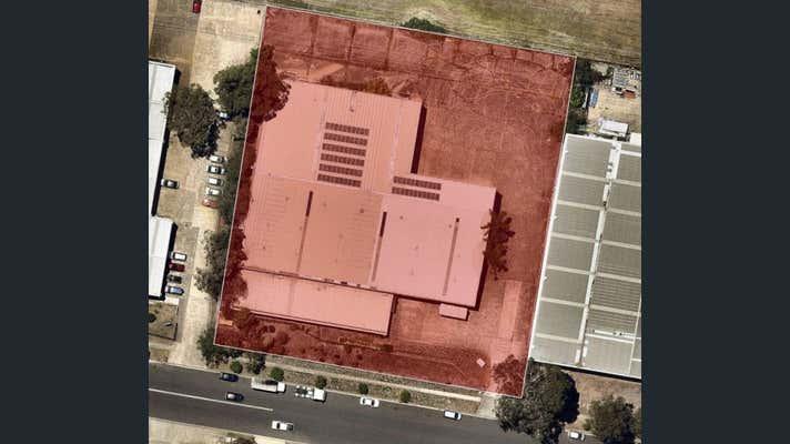 32 Stoddart Road Prospect NSW 2148 - Image 1