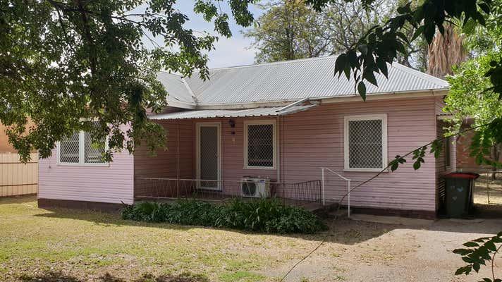 9 Barnes Street Tamworth NSW 2340 - Image 2