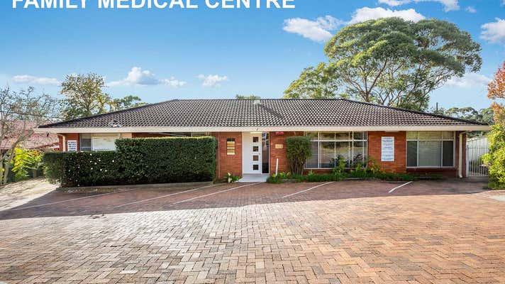 7 Sylvia Avenue Carlingford NSW 2118 - Image 1