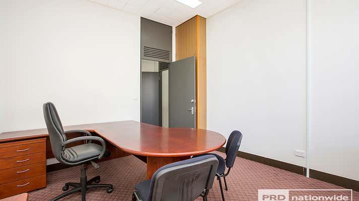 429 Peel Street Tamworth NSW 2340 - Image 6