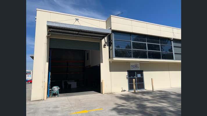 11/22-30 Northumberland Road Caringbah NSW 2229 - Image 1
