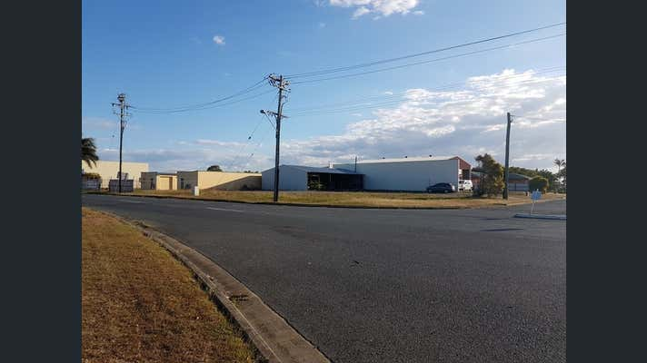 1-3 Archibald Street Paget QLD 4740 - Image 5