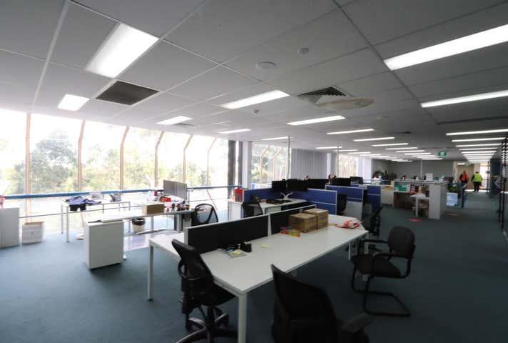 2 Park Road Rydalmere NSW 2116 - Image 8