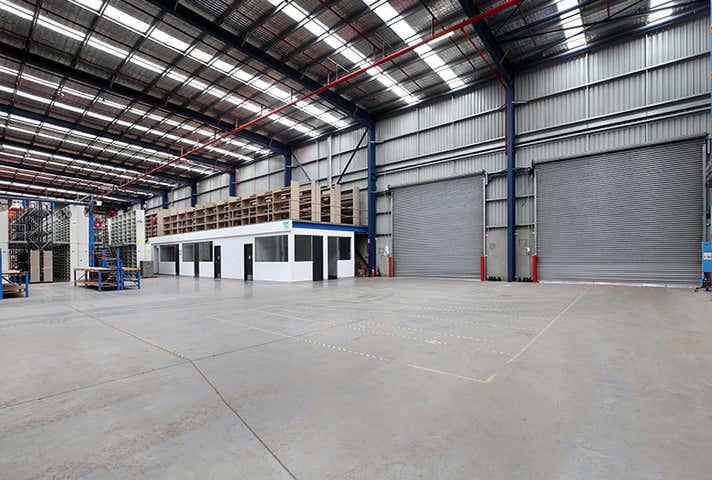 Cumberland Green Estate, 2-8 South Street Rydalmere NSW 2116 - Image 8