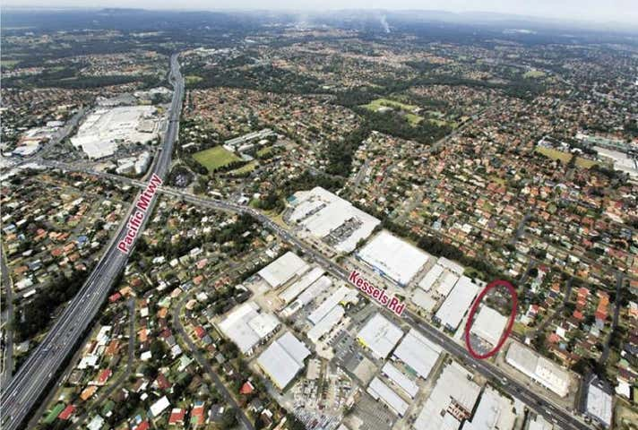 535 Kessels Road MacGregor QLD 4109 - Image 1