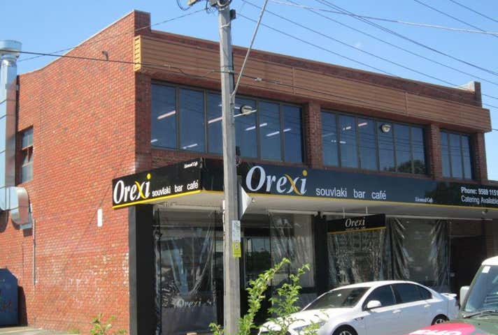 part, 33a Chester Street Oakleigh VIC 3166 - Image 1