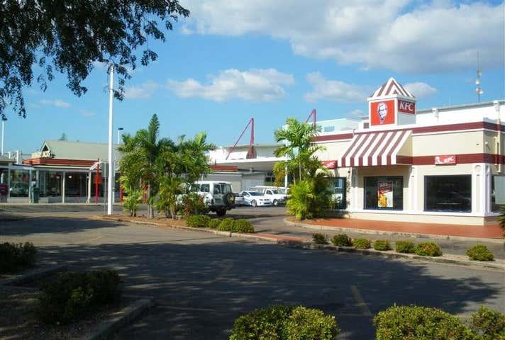1 Maluka Drive Palmerston City NT 0830 - Image 1