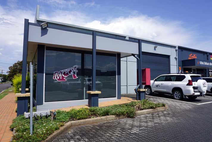 2/5 John Street Singleton NSW 2330 - Image 1