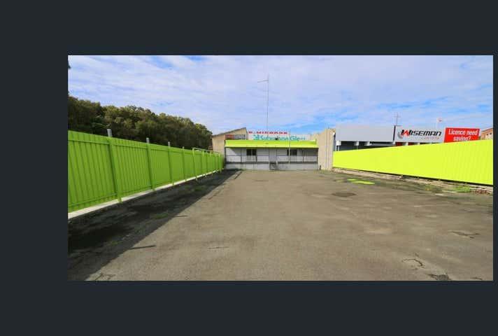 1025 Stanley Street East Brisbane QLD 4169 - Image 1