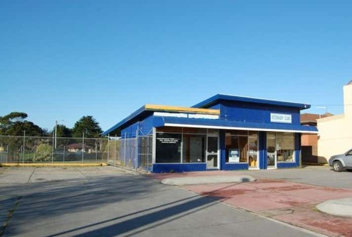 98 Macquarie Street George Town TAS 7253 - Image 1