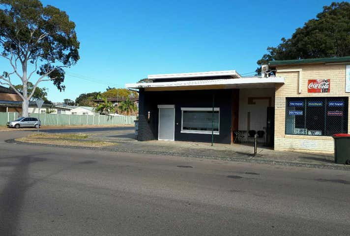 63 Trafalgar Avenue Woy Woy NSW 2256 - Image 1