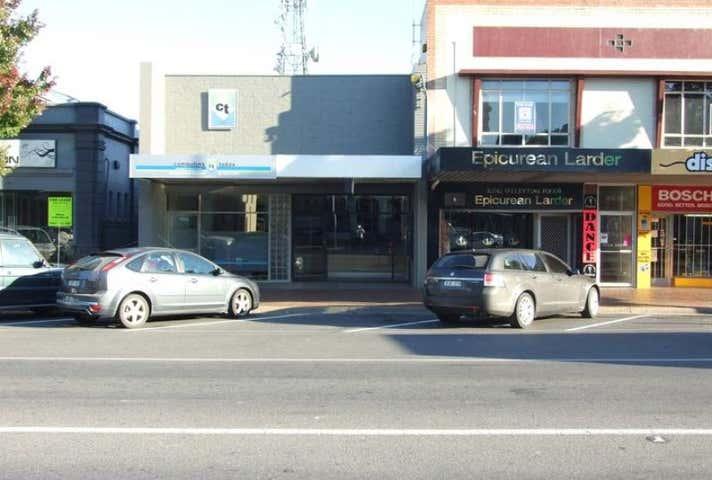 105B Murphy Street Wangaratta VIC 3677 - Image 1