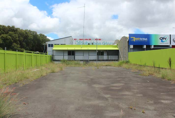1025 Stanley Street East East Brisbane QLD 4169 - Image 1