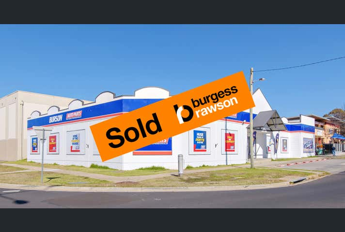 122 George Street Bathurst NSW 2795 - Image 1