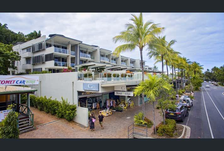 Shop 2, 56 Macrossan Street Port Douglas QLD 4877 - Image 1