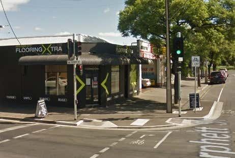 162 Gilbert Street Adelaide SA 5000 - Image 1