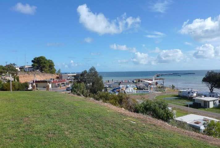 196 Bay Road Moonta Bay SA 5558 - Image 1