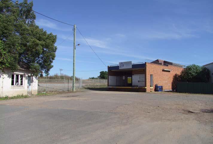 10 Mary Street, Singleton, NSW 2330