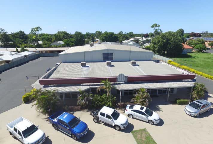 58-60 Hospital Road Emerald QLD 4720 - Image 1