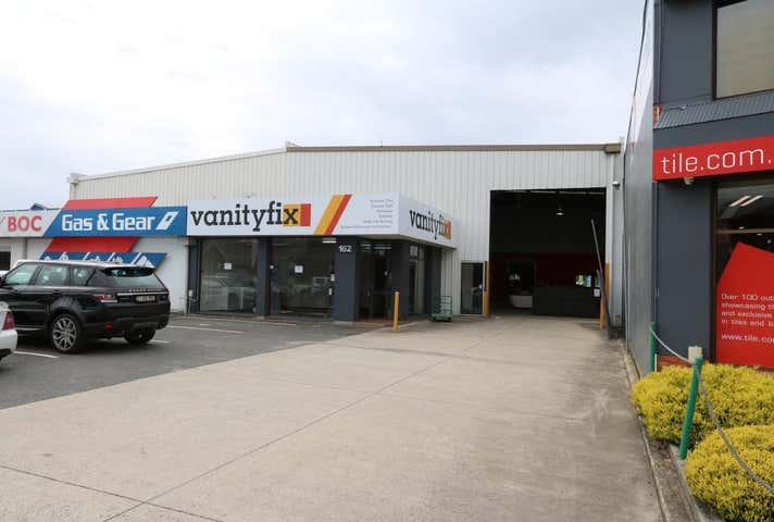 162 Invermay Road Launceston TAS 7250 - Image 1