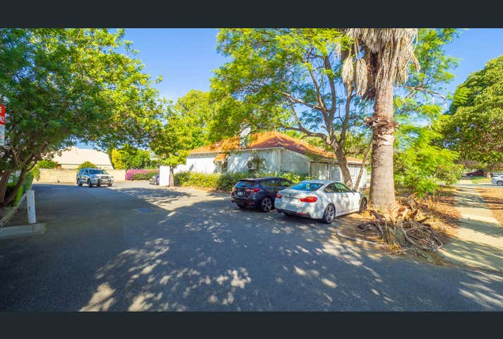3 Bay Road Nedlands WA 6009 - Image 1