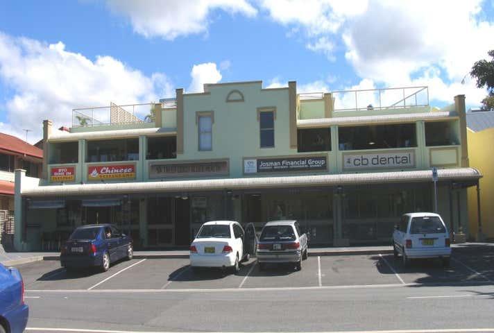 16 Elizabeth Street Pottsville Beach NSW 2489 - Image 1