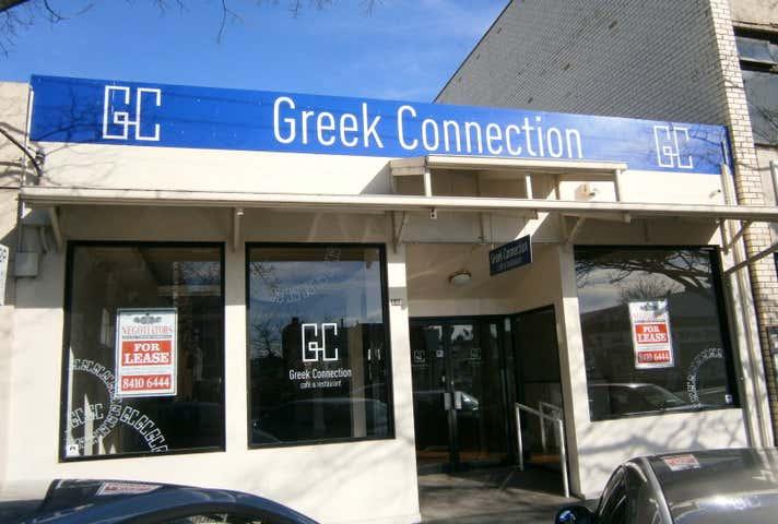163 Gouger Street Adelaide SA 5000 - Image 1