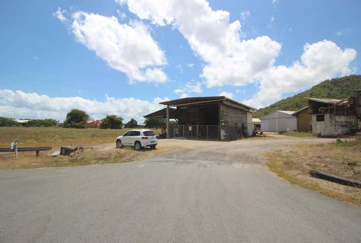 5-25 Greenbank West Road Aeroglen QLD 4870 - Image 1