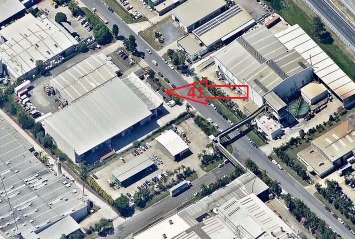 41 Antimony Street, 41 Antimony Street Carole Park QLD 4300 - Image 1