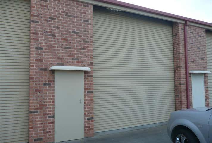 (L) Unit 13, 14 Acacia Avenue Port Macquarie NSW 2444 - Image 1