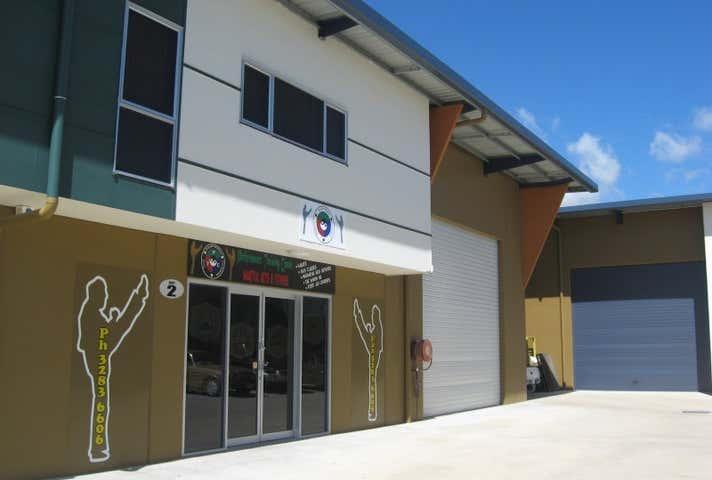 Clontarf QLD 4019 - Image 1