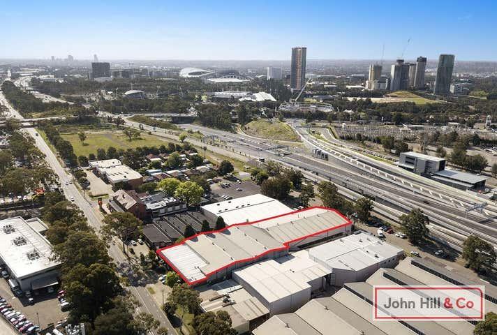 187 Parramatta Road Homebush West NSW 2140 - Image 1