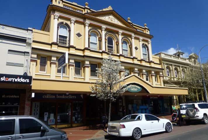 Shop  3, 226-232 Summer Street Orange NSW 2800 - Image 1