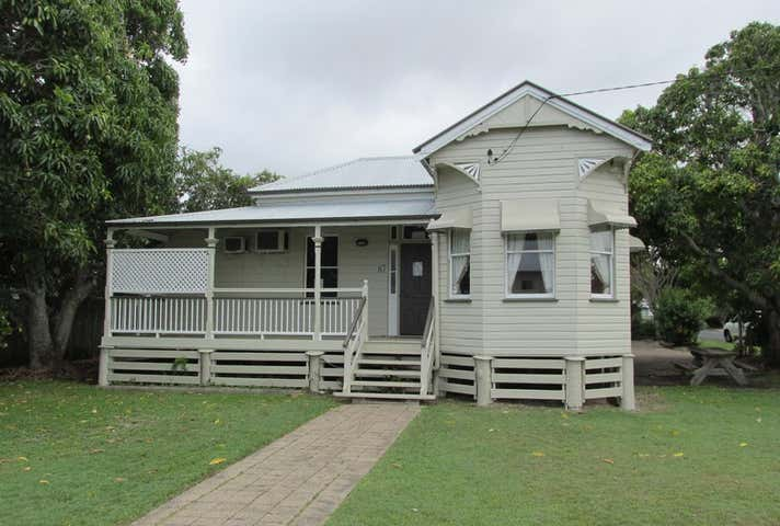87 Torquay Road Scarness QLD 4655 - Image 1