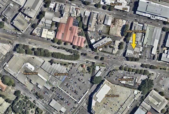 11 Steel Street Newcastle West NSW 2302 - Image 1
