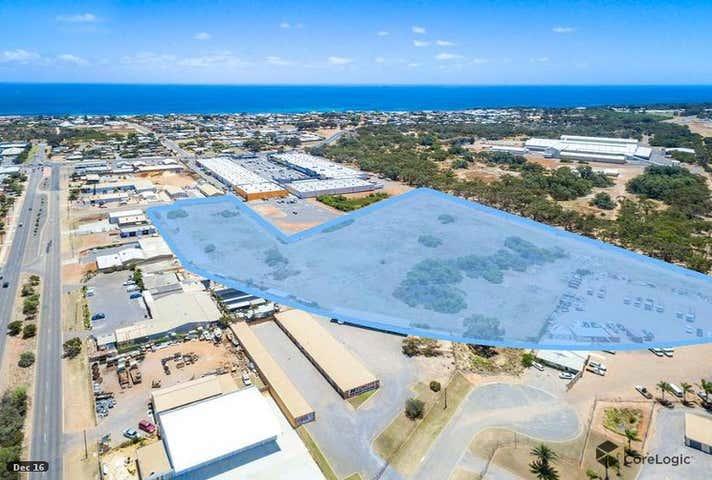 6 Cassin Place Geraldton WA 6530 - Image 1