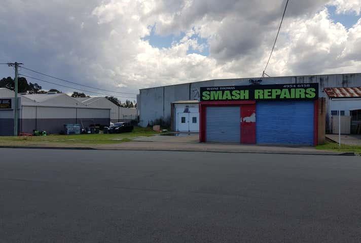 Sold Development Sites & Land in Eleebana, NSW 2282
