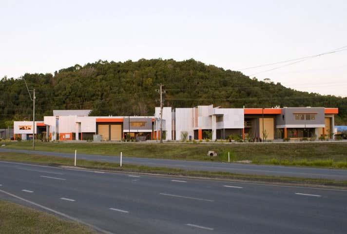 C06 Harbour Road North Mackay QLD 4740 - Image 1