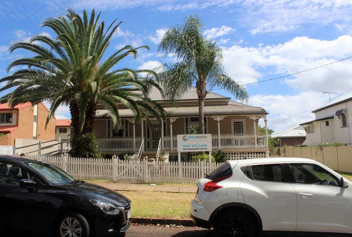 29 Hill Street Toowoomba City QLD 4350 - Image 1