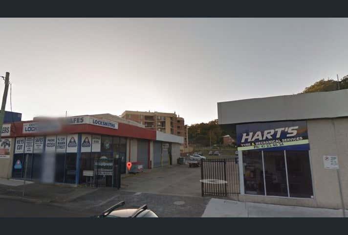 3/319 Mann Street, Gosford, NSW 2250