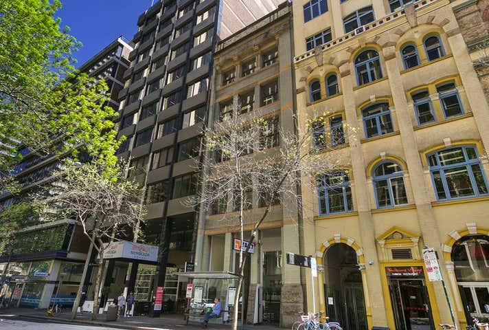 Dating 40 50 60 in Sydney
