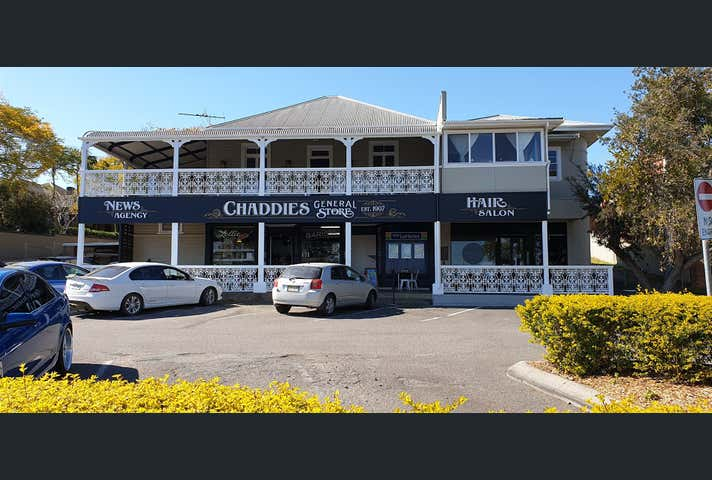 3 Rudder Street Kempsey NSW 2440 - Image 1