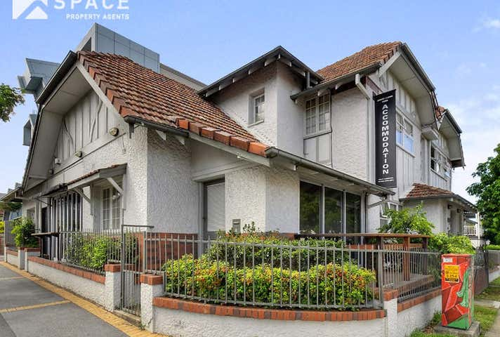 530 Brunswick Street Fortitude Valley QLD 4006 - Image 1
