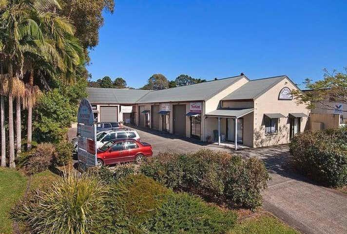 3/23 Dudgeons Lane Bangalow NSW 2479 - Image 1