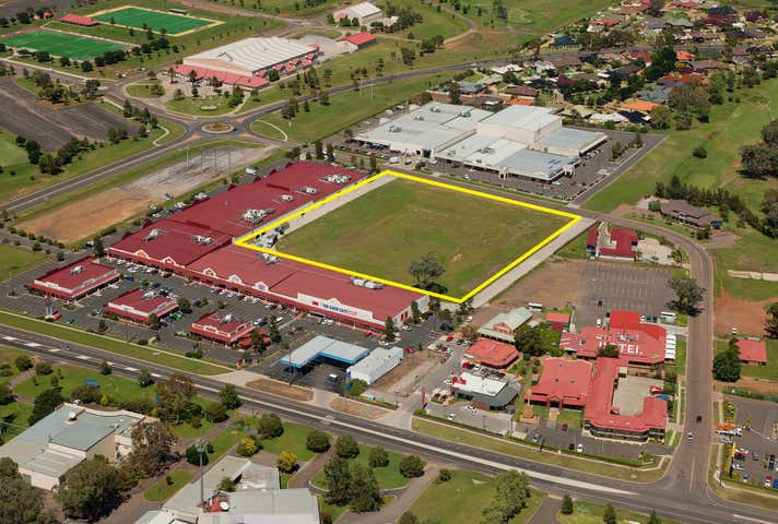 30-40 The Ringers Road Tamworth NSW 2340 - Image 1