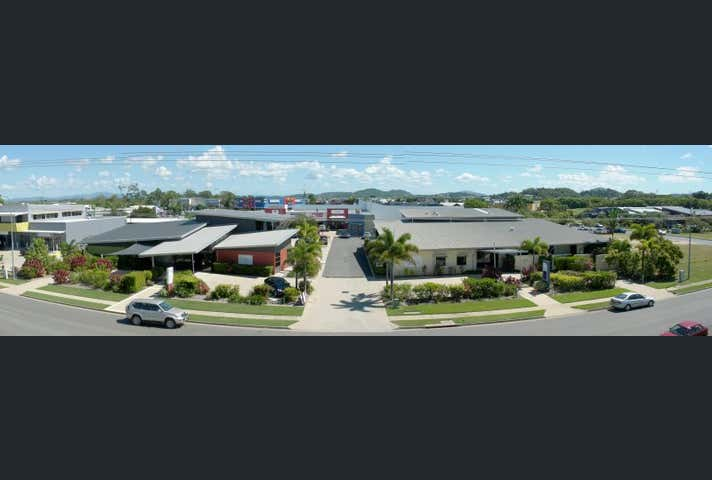 2-3, 91 Willetts Road North Mackay QLD 4740 - Image 1
